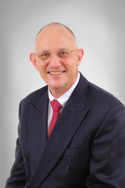 Dr Niel
